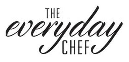 The Everyday Chef